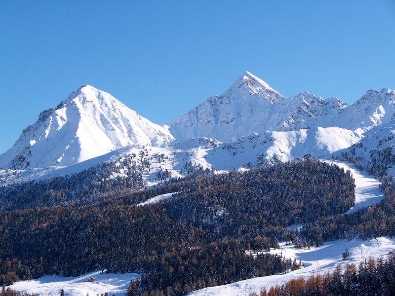 Il Servizio impianti a fune della Regione Valle d'Aosta boccia il collegamento Cogne-Pila