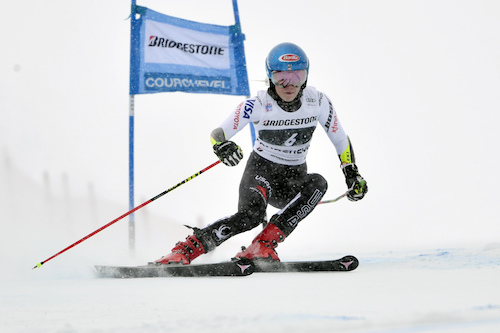 shiffrin211218.jpg