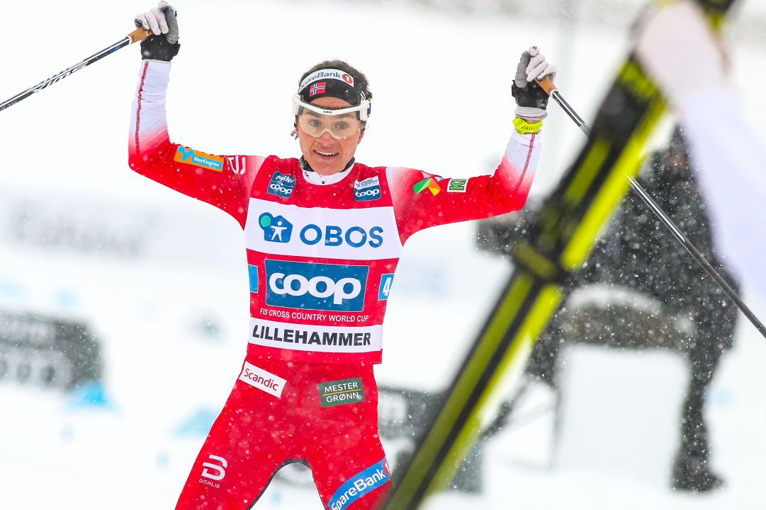 Sci di fondo: la Norvegia non prenderà parte alle tappe di dicembre! A rischio anche la presenza al Tour de Ski
