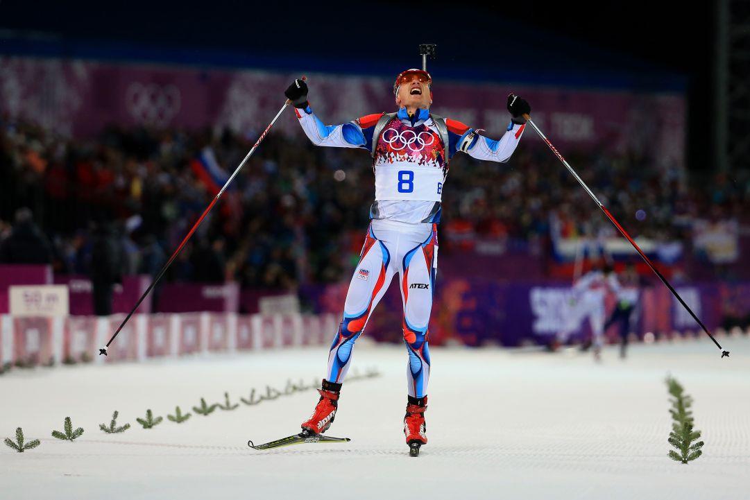 Ondrej Moravec dice addio al biathlon: 'Credo che sia il momento giusto per smettere'