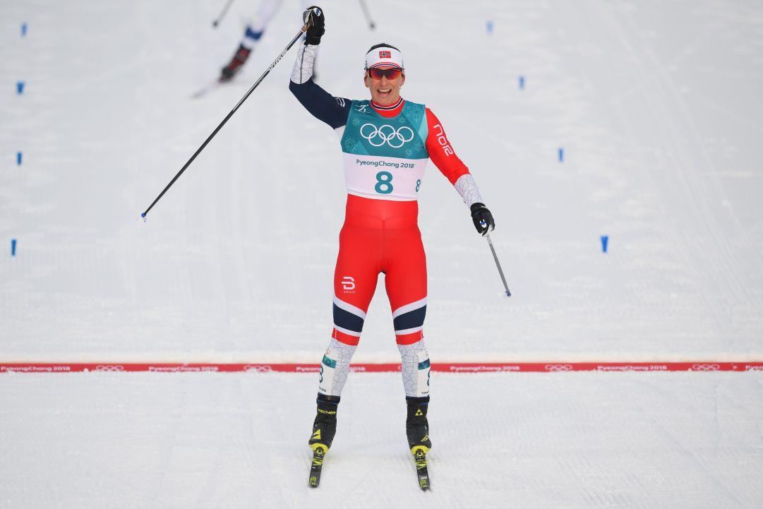 Prosegue la carriera di Marit Bjørgen sulle lunghe distanze: parteciperà anche alla Marcialonga