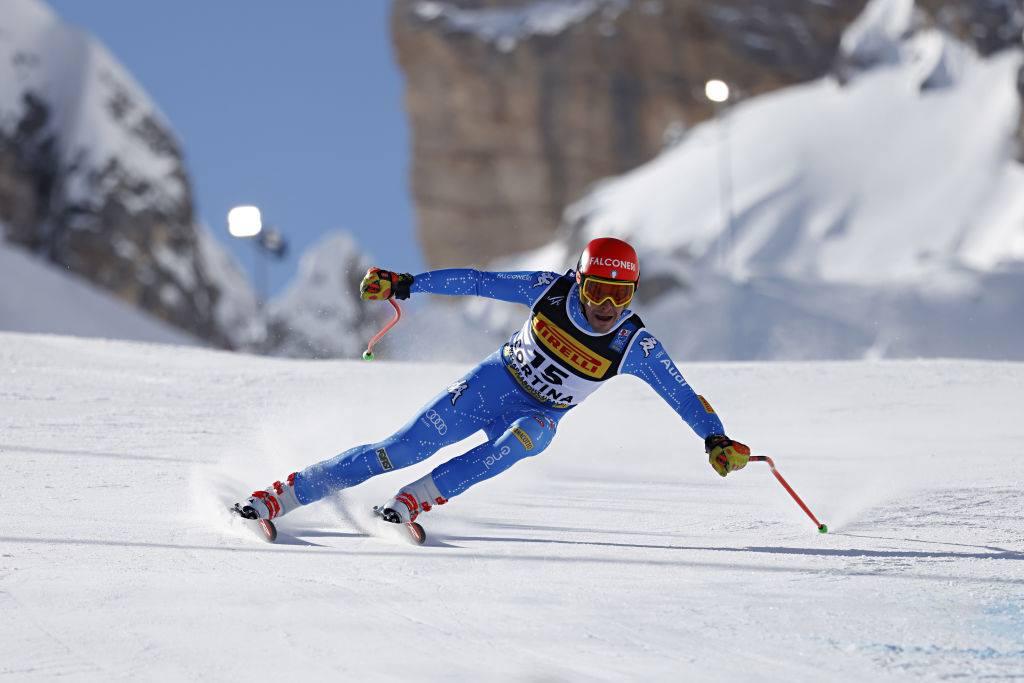Niente gare in Norvegia fino a fine a stagione: salta la tappa di Kvitfjell