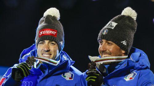 Rivoluzione nello sci di fondo italiano: Alfred Stauder è il nuovo direttore tecnico!