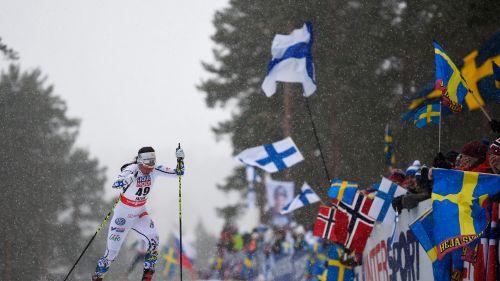 Approvato il calendario per la Coppa del Mondo 2021/2022 di sci di fondo: via a Ruka a fine novembre