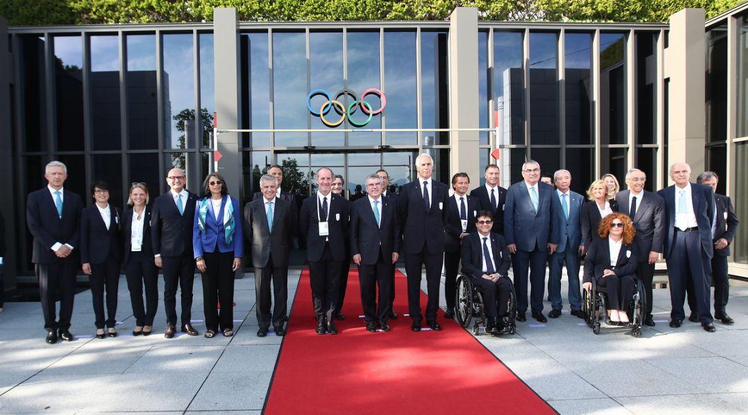 Milano-Cortina allo sprint finale: 'Abbiamo dato tutte le garanzie per farcela'. Alle 14 via alle presentazioni ufficiali
