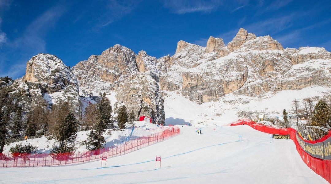 Le ore chiave per il Mondiale di Cortina, verso il 'ritorno' al 2021: entro domani la decisione