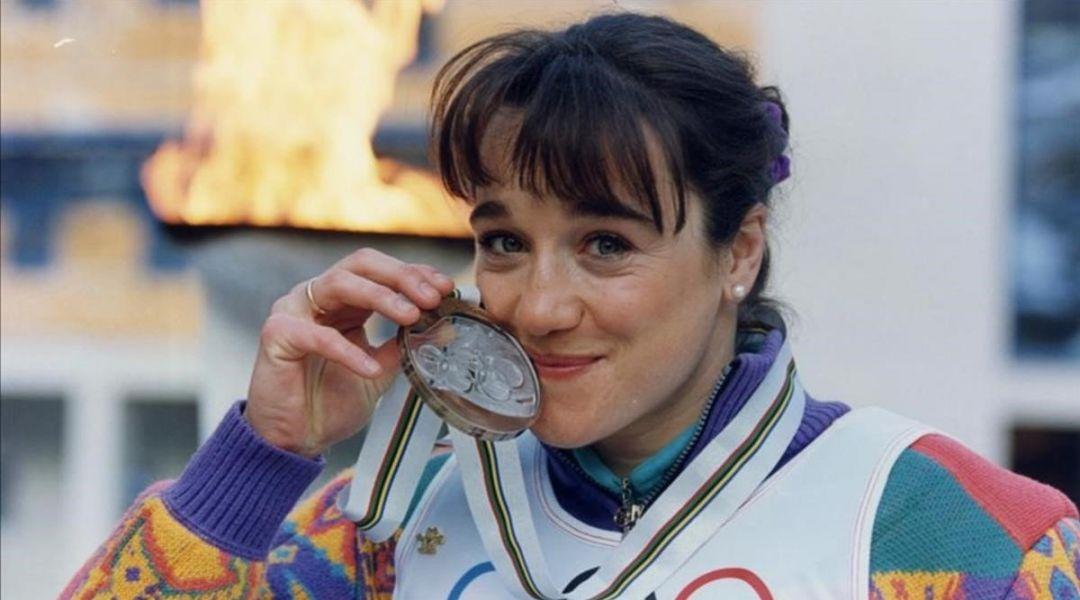 Blanca Fernandez Ochoa scomparsa da dieci giorni: è allerta nazionale per ritrovare la leggenda dello sci spagnolo