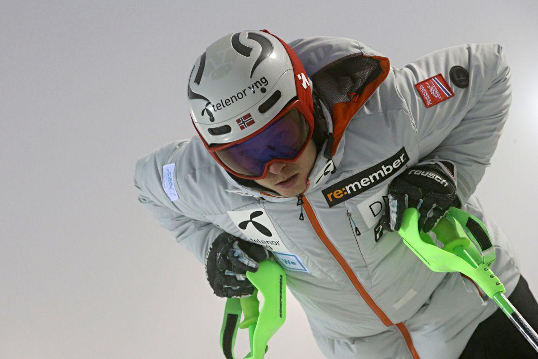 LIVE con noi per la 2^ manche dello slalom di Levi: Noel difende il primato, gli azzurri ci sono