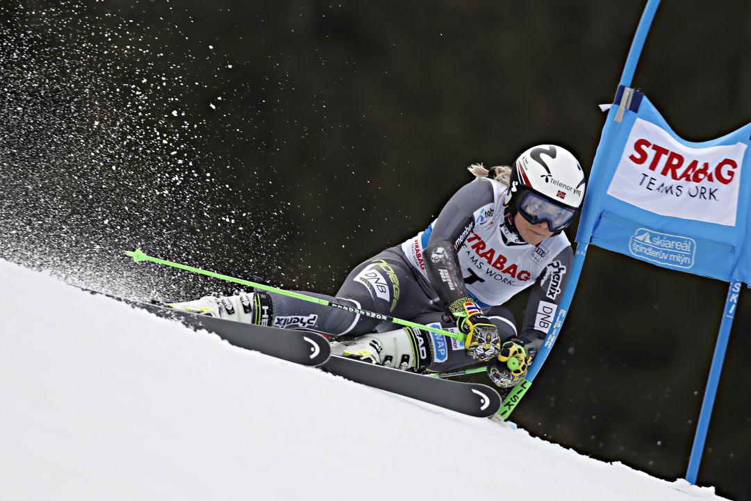 Haver-Loeseth e Mowinckel attesissime dalla Norvegia: la slalomista pronta per Levi, la polivalente solo a gennaio?