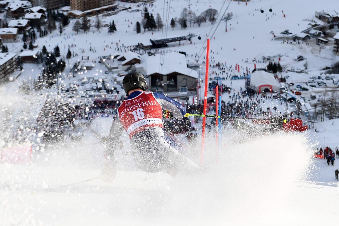 Slalom grandi firme a Obereggen, da Gross a Vinatzer e Razzoli, ma quanti big. LIVE dalle 10.00