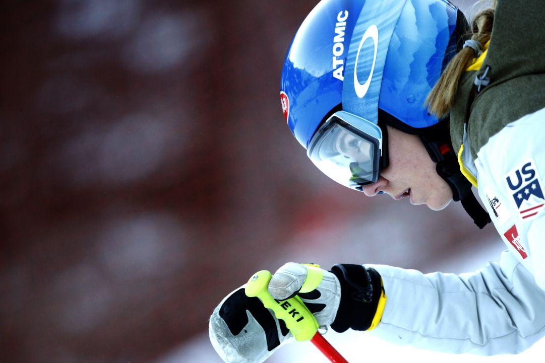 LIVE da Flachau per il quinto slalom femminile della stagione: Shiffrin vs Vlhova, ma non solo