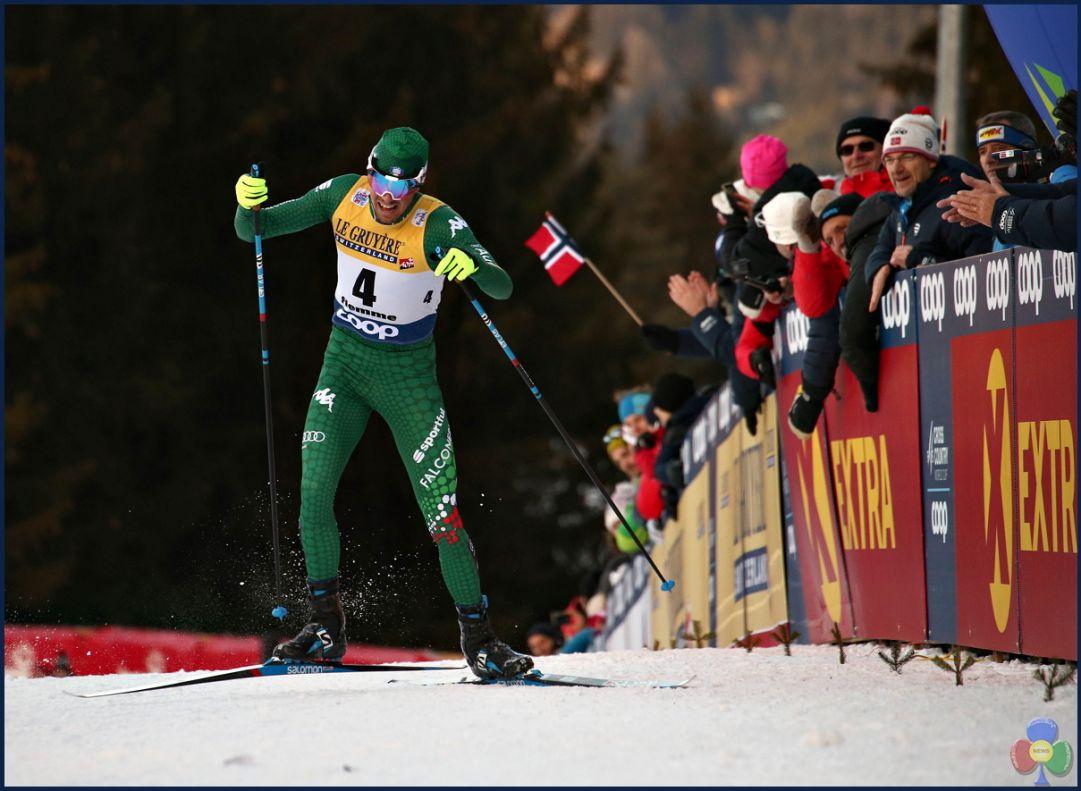 Il Tour de Ski verso il cambiamento, Ulvang conferma: 'Partenza in linea verso il Cermis e classifica sprint'