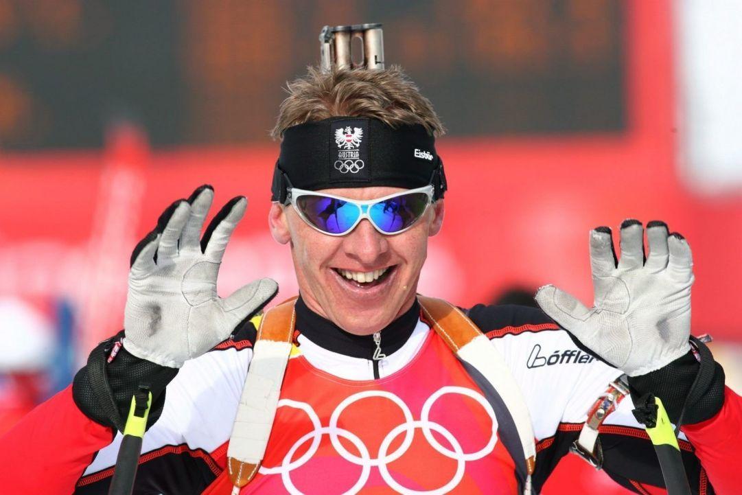 Si è spento dopo una lunga malattia l'ex biatleta austriaco Wolfgang Perner: aveva vinto il bronzo olimpico nel 2002