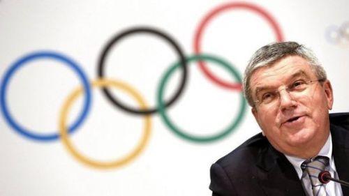 Un lunedì di passione a Losanna: tra 48 ore la giornata della verità per i Giochi olimpici invernali 2026