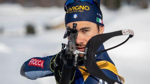 Livigno Team grande protagonista delle rassegne mondiali di febbraio, da Moioli a Bormolini, da Cusini a Silvestri