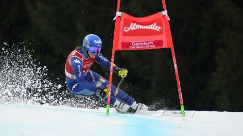 Garmisch si ricandida per i Mondiali: ci proverà nel 2027, Sestriere rimane (per ora) l'unica per il 2029