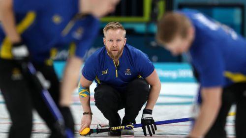 Il Mondiale di curling è ancora della Svezia: battuta la Scozia in finale, il bronzo è della Svizzera
