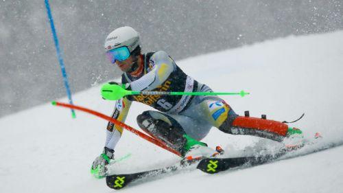 A Oppdal si chiudono anche i campionati norvegesi: Foss-Solevaag corona la stagione perfetta