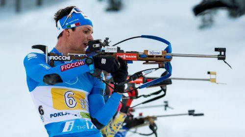 Si torna a Forni Avoltri, nazionale di biathlon in Carnia per una settimana. Squadra B in quel di Ramsau