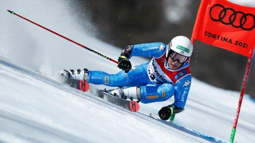 Franzoni & Co. in pista allo Stelvio: squadra C azzurra impegnata a Les Deux Alpes