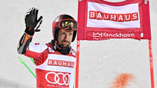 Marcel Hirscher pronto a presentare il suo nuovo marchio di sci? Mercoledì prossimo una conferenza a Kaprun