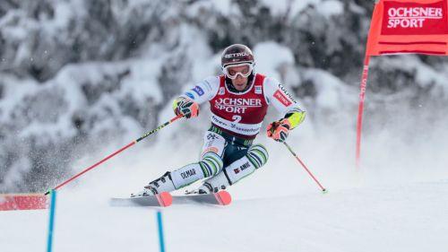 La Slovenia per la nuova annata, mentre in casa Svezia si assegnano già i primi 3 pass olimpici