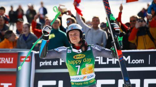 Henrik Kristoffersen cambia: pronto l'inserimento di Joerg Roten nel team del campione norvegese