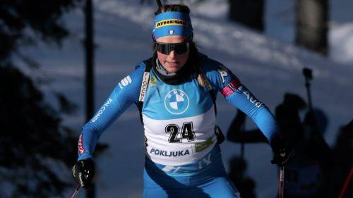 Primo raduno per i giovani del biathlon azzurro: squadra B in Valdidentro sino al 13 maggio