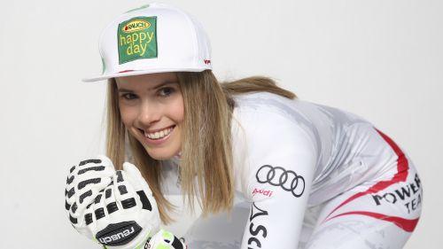 Per Liensberger ora è buio pesto: niente accordo per il nuovo pacchetto, senza Rossignol non comincerà la Coppa