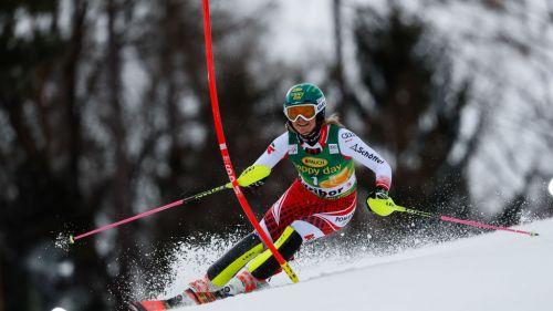 A Maribor si lavora al piano B in caso di mancanza di neve: una nuova pista per le gare dell'8-9 gennaio?