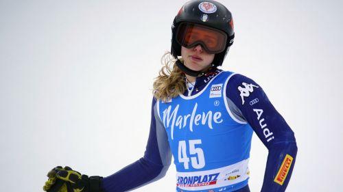 Le slalomiste azzurre ripartono verso nord: quattro giorni di lavoro nello skidome di Landgraaf