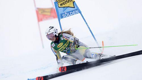 Ecco il calendario della Coppa Europa 2021/22: confermati gli slalom in Valle Aurina e il dicembre italiano