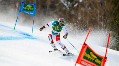 Swiss-Ski rivela le formazioni per la stagione 2021/22: retrocesso Hintermann, promossi Murisier e Simonet