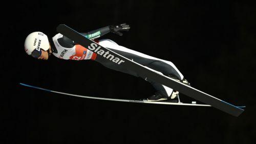 Summer Grand Prix, tappa a Sato davanti a Kobayashi e Geiger. Bortolas trionfa in Alpen Cup