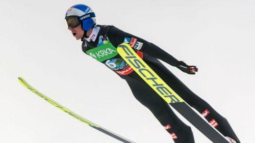 L'aquila dei record dice basta: Gregor Schlierenzauer si ritira a 31 anni, il salto perde un grande