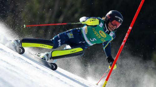 Si presenta la Svezia per la stagione olimpica: 40 atleti e l'atteso ritorno di Anna Swenn-Larsson