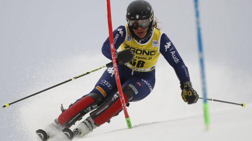 Nelle prossime ore le nazionali azzurre per la stagione olimpica: le novità riguardano lo slalom donne