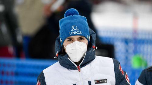 Paolo Deflorian dice no al Team Vlhova, rimarrà con le azzurre. L'addio di Joerg Roten a Swiss-Ski