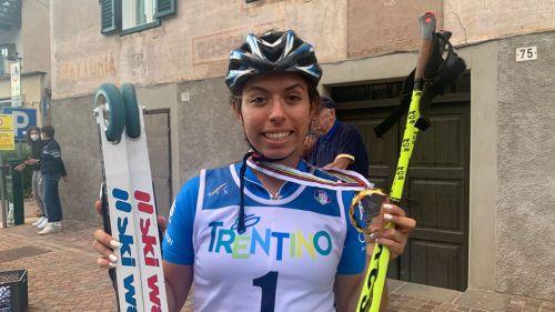 Al Mondiale in Val di Fiemme è il giorno delle Team Sprint, mentre Becchis e Borettaz raccontano i loro trionfi