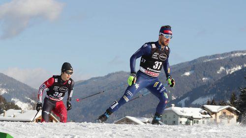 La combinata nordica in Val di Fiemme raddoppia: dal 7 al 9 gennaio 2022 i due circuiti di Coppa del Mondo