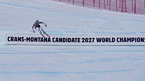 Ufficiali le sei candidature per i Mondiali 2026/27: corsa a quattro per lo sci, mentre Falun e Oberstdorf...