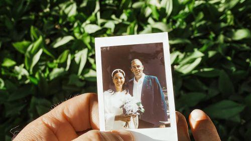 Elena Curtoni, che sorpresa: la velocista valtellinese si è sposata con Nicolò Robello