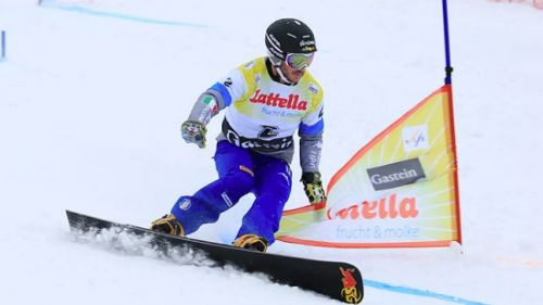 Azzurri della tavola su tre fronti: i ragazzi del parallelo a Kaunertal, slopestyle a Stubai e Moioli e soci a Cervinia