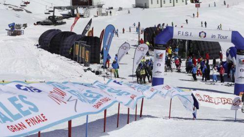 Media Day FISI? Si parte in Val Senales mercoledì 9 ottobre con gli slalomgigantisti in prima fila