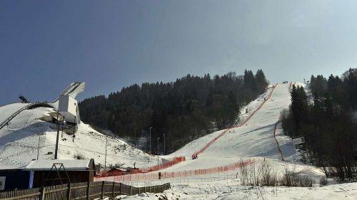 Garmisch-Partenkirchen rilancia la Gudiberg: 'Doppio slalom nel 2022 su una pista mitica'