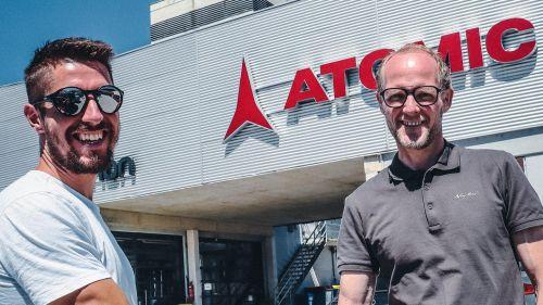 Le strade di Hirscher e Atomic si separano dopo quasi 20 anni: il grande ex pronto a fondare un suo marchio?