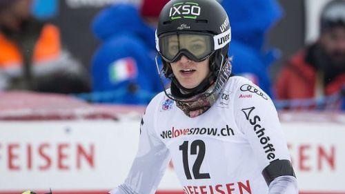 L'Austria perde anche Elisabeth Kappaurer e si interroga: perchè tutti questi infortuni?