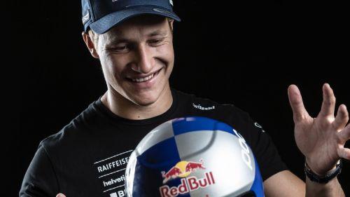 Marco Odermatt, che colpo: l'asso elvetico entra nella scuderia Red Bull. Un altro grande passo