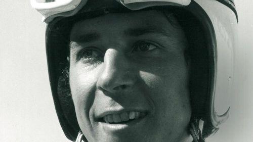 Roland Thoeni ci lascia all'improvviso: a 71 anni scompare un grande dello sci azzurro