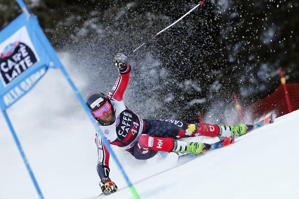 Lascia il circo bianco, a soli 27 anni, il canadese Phil Brown: 'Mi getterò nell'avventura del World Pro Ski Tour'